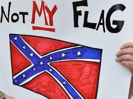 notmyflag
